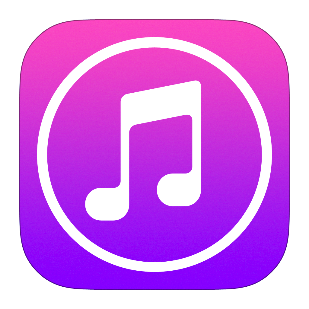 Jason's  music on iTunes